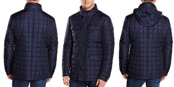 chaqueta Hacket barata