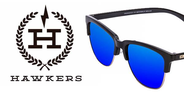 Gafas de sol Hawkers con descuento