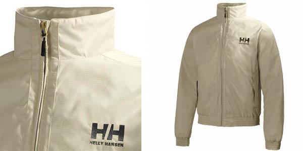 helly hansen transat chaqueta barata