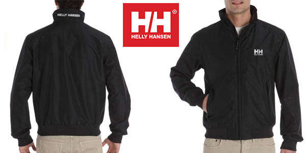 helly-hansen-transat-chaqueta