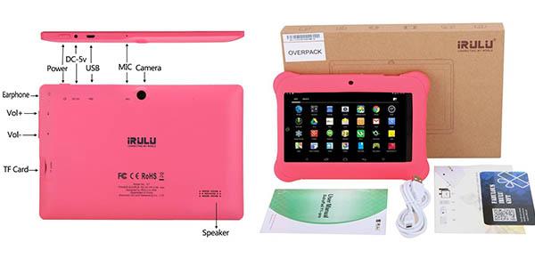 irulu-tablet-7-pulgadas-infantil