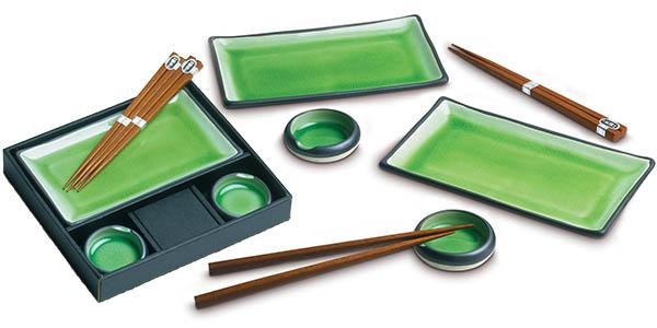 juego-sushi-japones-6-piezas