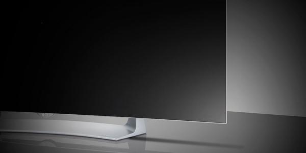 LG OLED 55EG910V barata