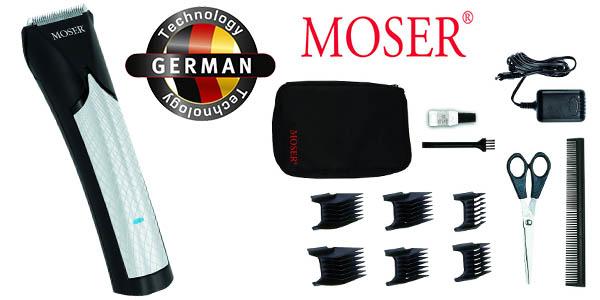 moser-trend-cut-cortapelo