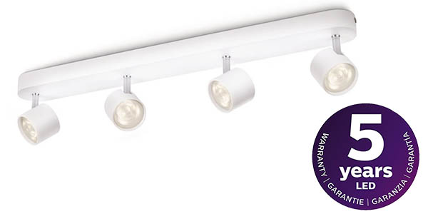 philips-myliving-star-led-barato