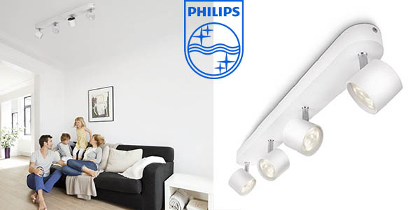 philips-myliving-star-proyector-led