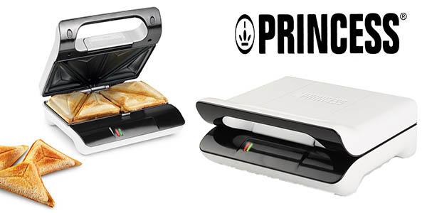 princess-sandwich-grill-compact