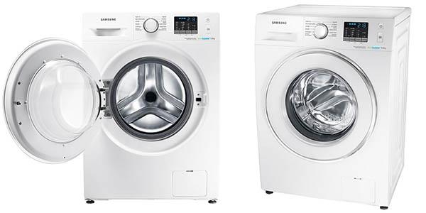 samsung-wf90f5e2w2wec-lavadora