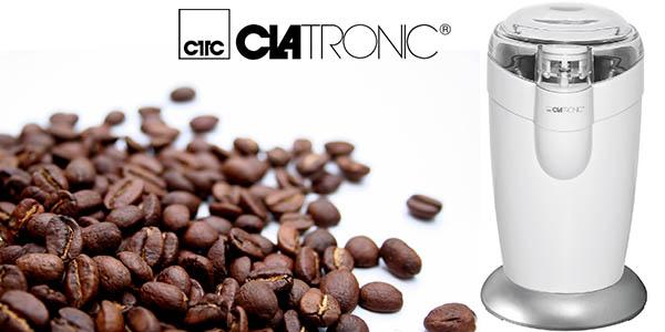 Clatronic-KSW-3306-molinillo-cafe