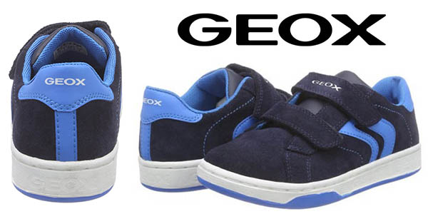 Geox-J-maltin-boy