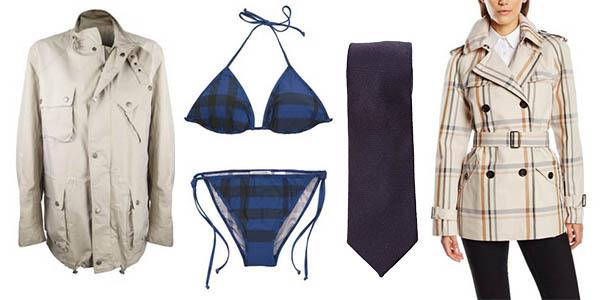 amazon ropa de marca rebajas
