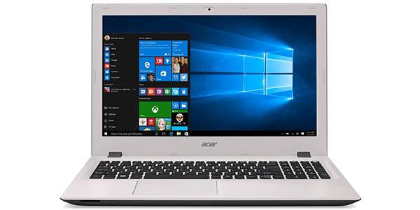 Acer Aspire E5-573G-520S
