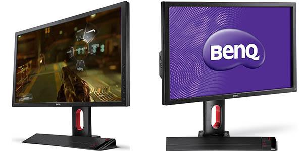 Monitor 27'' Full HD BenQ XL2720Z