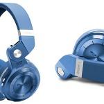 Auriculares inalámbricos Bluedio Turbine 2 Shooting Brake