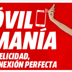 catálago Media Markt móviles baratos febrero 2016