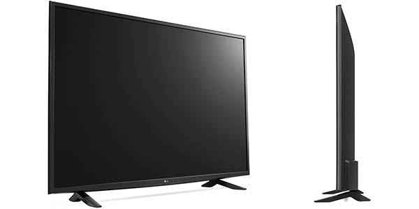 Televisor LED 43'' LG 43LF510V