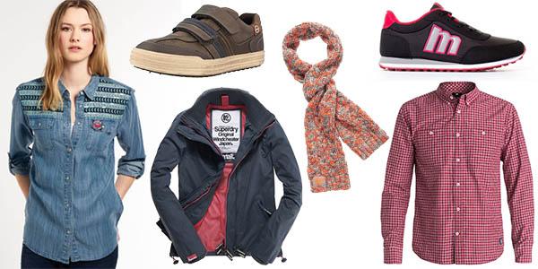 ropa barata ebay
