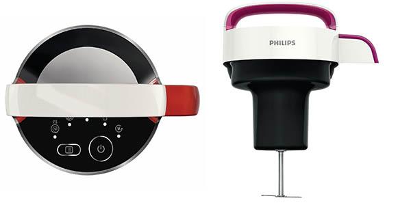Philips HR2200/81