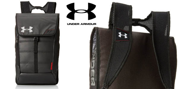 Mochila Under Armour Tech Pack Sackpack