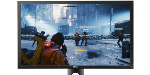 Monitor Gaming BenQ XL2720Z