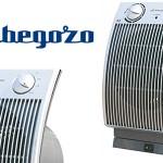 orbegozo FH6035 calefactor