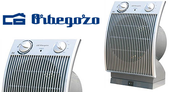 orbegozo-FH6035-calefactor
