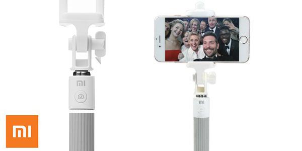 Palo selfie Xiaomi Monopod bluetooth