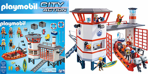 playmobil-faro-guardacostas