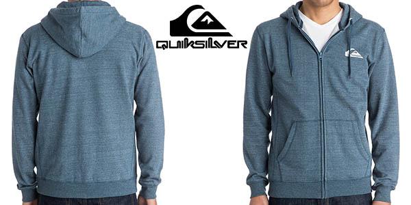 quiksilver-everyday-heather-zip