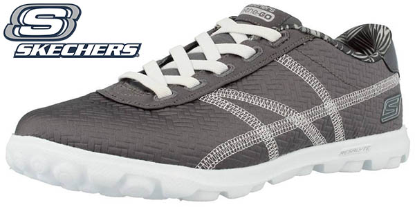 Zapatillas Skechers On The Go Arena