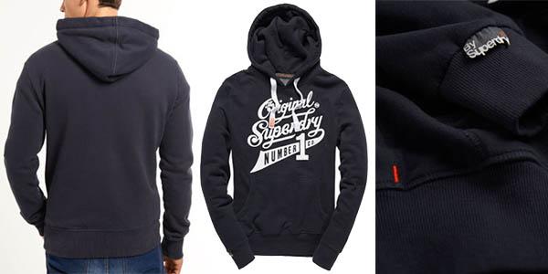 superdry-french-navy