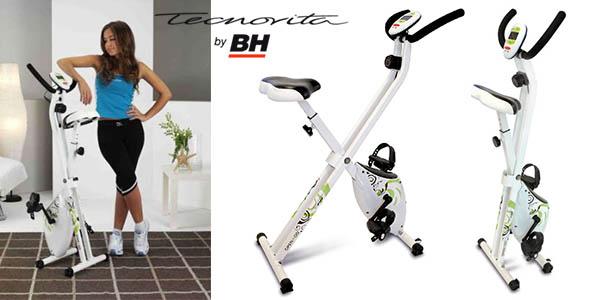 tecnovita-hb-sport-go-bicicleta-estatica