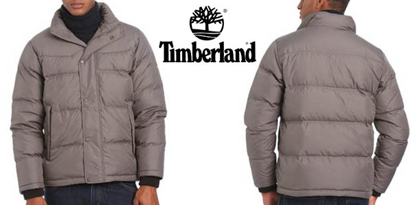 timberland-goose-eye-mountain-barata