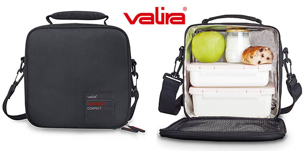 valira-nomad-compact-bolsa