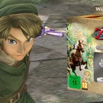 The Legend of Zelda: Twilight Princess HD Edición Limitada