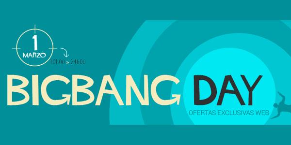 BigBangDay 01-03-2016