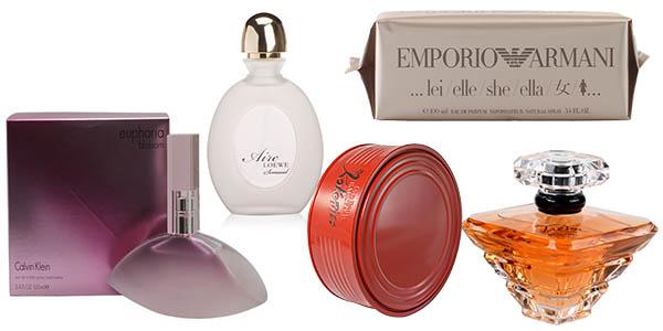 perfumes baratos juteco
