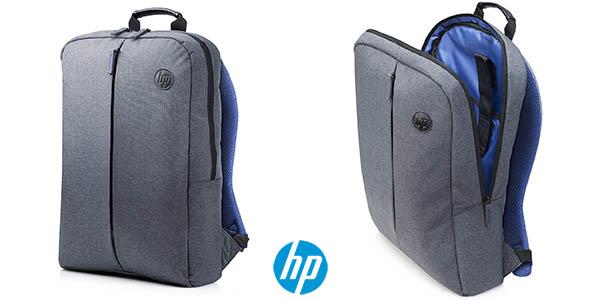Mochila HP Value Backpack 15,6 barata