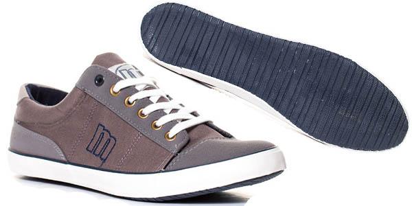 mustang tom zapatillas casual baratas