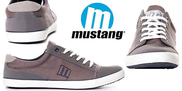 mustang tom zapatillas para hombre baratas