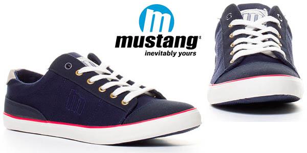 mustang-zapatillas-tom-baratas