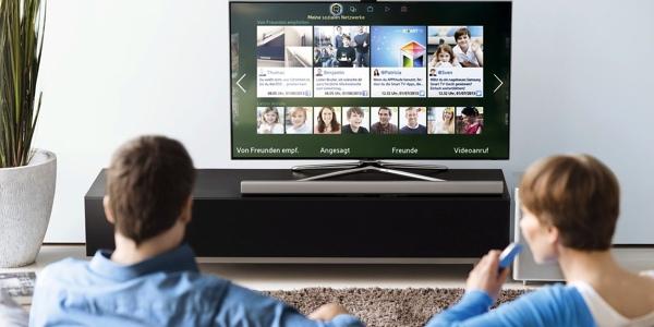 televisores LED 4K baratos