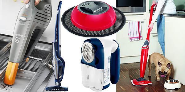 productos limpieza para el hogar a precios brutales