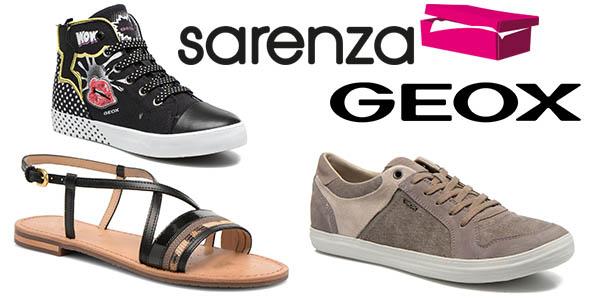 zapatos geox sevilla baratos