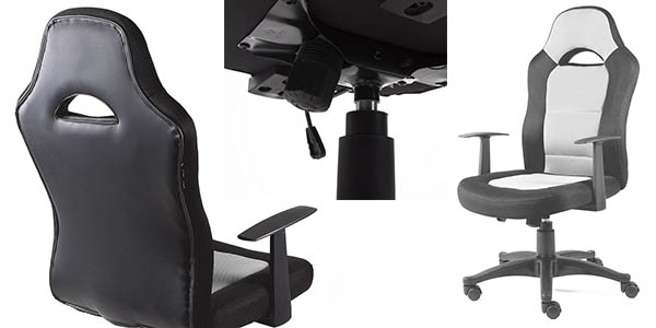 oferta silla de despacho