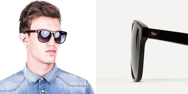 wolfnoir gafas de sol baratas