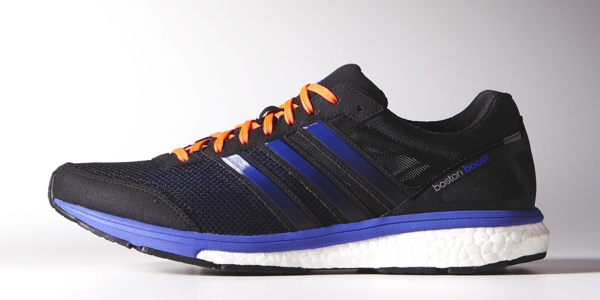 Adidas Adizero Boston Boost 5 chollo