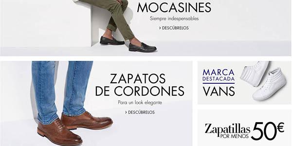 amazon zapatos vestidos y complementos para hombre mujer y niños