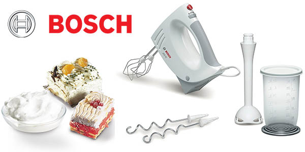 bosch mfq3540 batidora amasadora especial reposteria barata