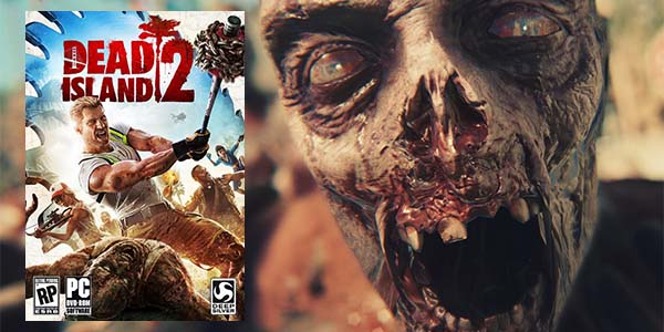 Dead Island 2 PC Steam